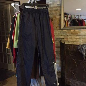 Nike Medium pants good condition